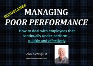 AHR-Managing-poor-performance