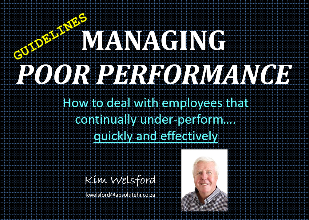 AHR-Managing-poor-performance