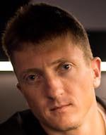 Paul Dembovsky